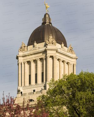 Manitoba-Legislative-Building-01023W.jpg