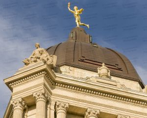 Manitoba-Legislative-Building-01031W.jpg
