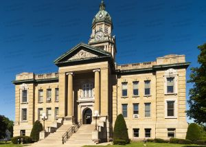 Lafayette-County-Courthouse-01004W.jpg