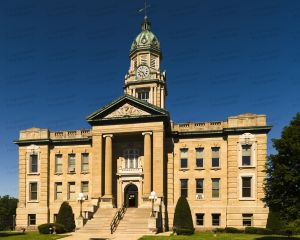 Lafayette-County-Courthouse-01005W.jpg