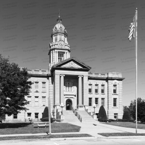 Lafayette-County-Courthouse-01006W.jpg