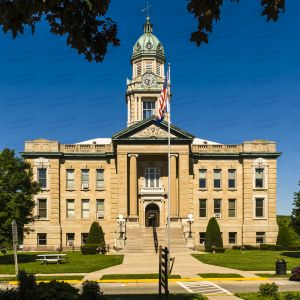Lafayette-County-Courthouse-01007W.jpg