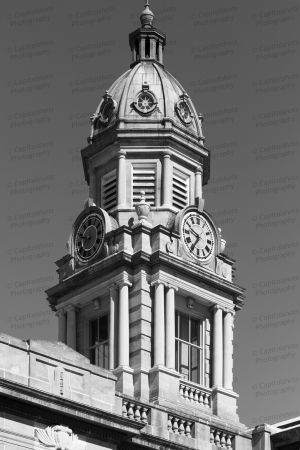 Lafayette-County-Courthouse-01008W.jpg