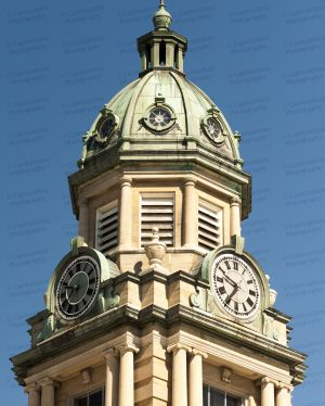 Lafayette-County-Courthouse-01009W.jpg