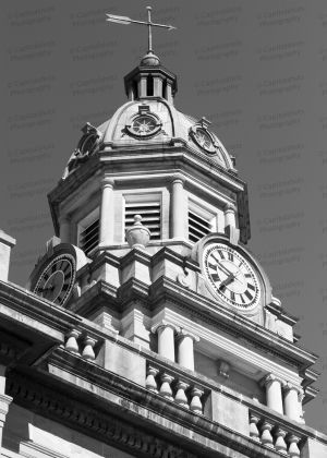 Lafayette-County-Courthouse-01011W.jpg