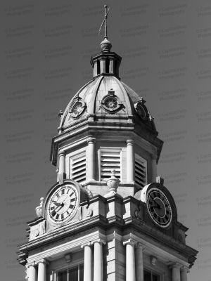 Lafayette-County-Courthouse-01025W.jpg