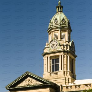 Lafayette-County-Courthouse-01026W.jpg