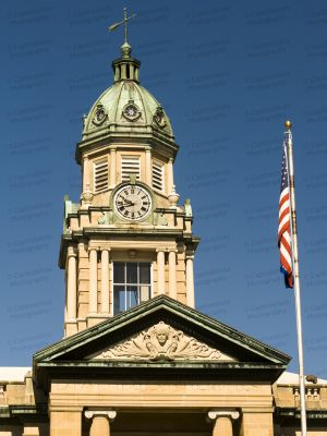 Lafayette-County-Courthouse-01027W.jpg