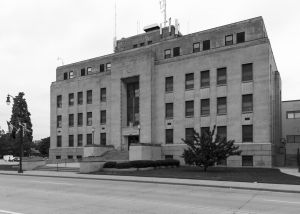 Marinette-County-Courthouse-01006W.jpg