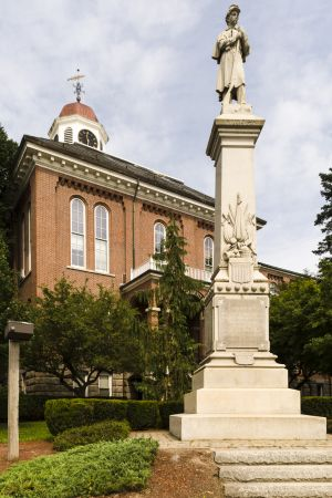 Androscoggin-County-Courthouse-01003W.jpg