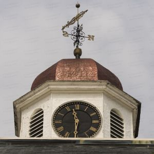 Androscoggin-County-Courthouse-01010W.jpg