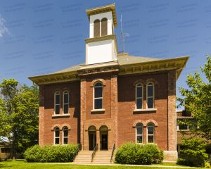 Boone-County-Courthouse-01003W.jpg