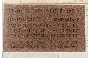 Cherokee-County-Courthouse-03009W.jpg