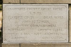 Crawford-County-Courthouse-01006W.jpg
