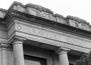 Crawford-County-Courthouse-01007W.jpg
