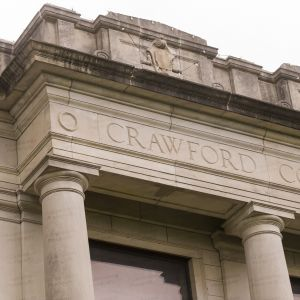 Crawford-County-Courthouse-01008W.jpg