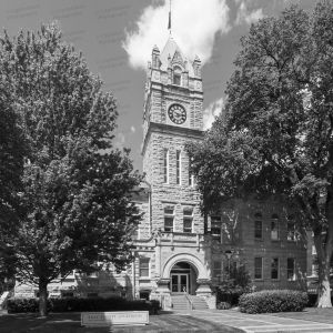 Riley-County-Courthouse-01002W.jpg