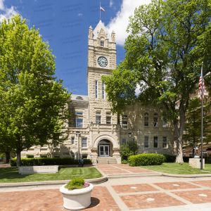 Riley-County-Courthouse-01003W.jpg