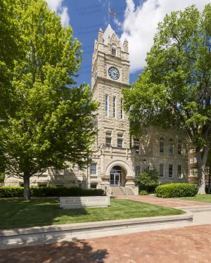 Riley-County-Courthouse-01004W.jpg