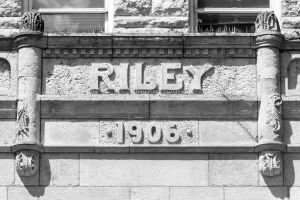 Riley-County-Courthouse-01007W.jpg