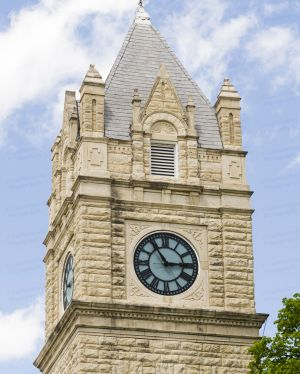 Riley-County-Courthouse-01013W.jpg