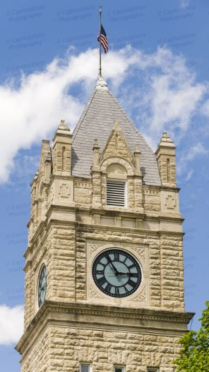 Riley-County-Courthouse-01014W.jpg
