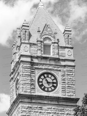 Riley-County-Courthouse-01015W.jpg