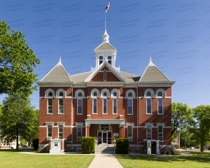 Woodson-County-Courthouse-01002W.jpg