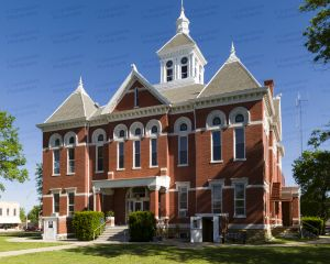Woodson-County-Courthouse-01004W.jpg