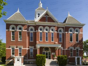 Woodson-County-Courthouse-01006W.jpg