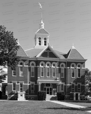 Woodson-County-Courthouse-01007W.jpg