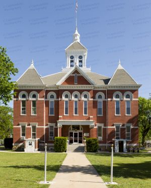 Woodson-County-Courthouse-01009W.jpg