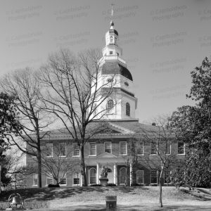 Maryland-State-House-1002.jpg