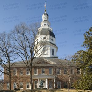 Maryland-State-House-1004.jpg