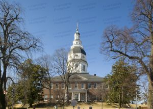Maryland-State-House-1006.jpg