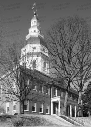 Maryland-State-House-1008.jpg