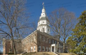 Maryland-State-House-1019.jpg