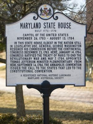 Maryland-State-House-1021.jpg