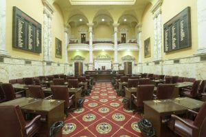 Maryland-State-House-1034.jpg