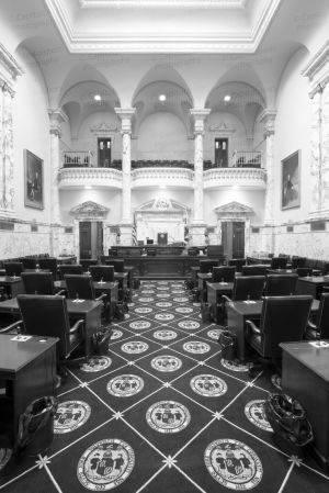 Maryland-State-House-1035.jpg