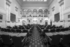 Maryland-State-House-1037.jpg