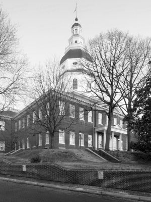 Maryland-State-House-1064.jpg