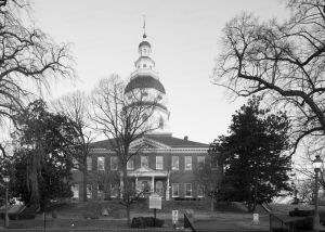 Maryland-State-House-1066.jpg