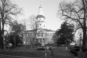 Maryland-State-House-1070.jpg