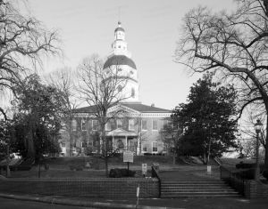 Maryland-State-House-1071.jpg