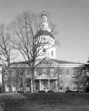 Maryland-State-House-1075.jpg