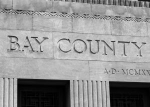 Bay-County-Courthouse-01008W.jpg