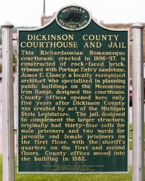 Dickinson-County-Courthouse-01007W.jpg