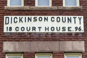 Dickinson-County-Courthouse-01008W.jpg