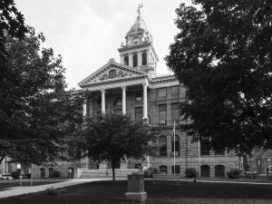 Ionia-County-Courthouse-01008W.jpg